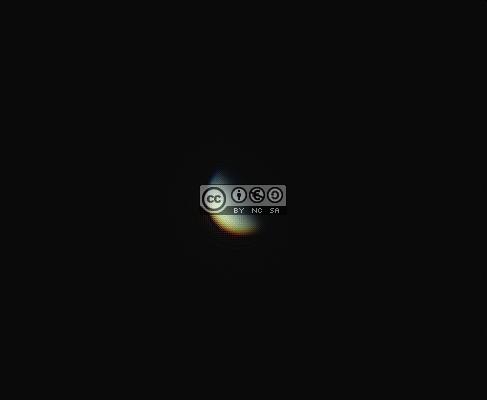 Vénus 30/05/2015